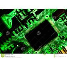 Scheda Elettroni Tac4 Dfe+/Top/C/Xs