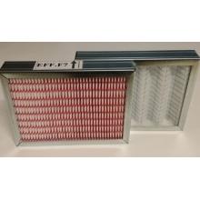 Set filtri 1 M5 + 1 F7 Dfe Ed 500