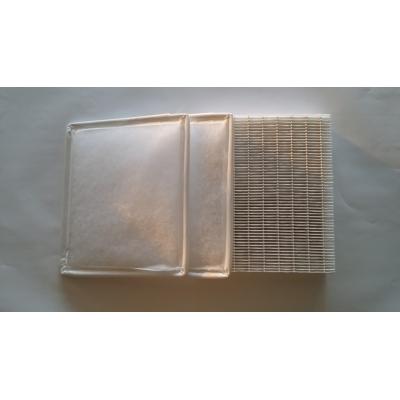 Filtro 2 G4+ 1 F7 Dee Fly Cube 300 e 370