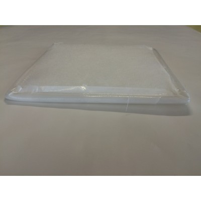 Filtro per polveri G4 InspirAIR SC240