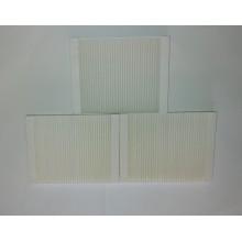Set filtri 1 G4 + 2 F7 Dee Fly Deumidificazione 25